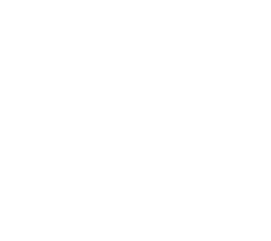 hcr_logo_thick